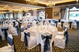 illinois wedding venues affordable wedding venues in illinois