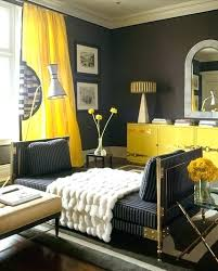 yellow bedroom curtains for yellow bedroom cheery yellow bedrooms bright yellow