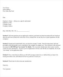 format for cover letter proper cover letter format proper resume cover letter awesome cover
