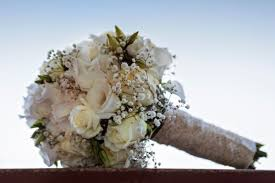 wedding bouquet ideas bridal bouquet ideas wedding tips