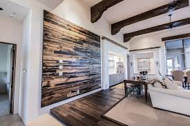 repurposed wood wall floating reclaimed wood wall porter barn wood