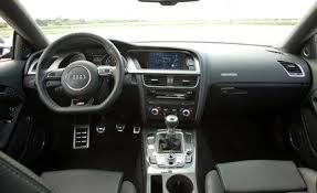 audi s5 manual transmission for sale 2013 audi s5 3 0t manual instrumented test review car and driver