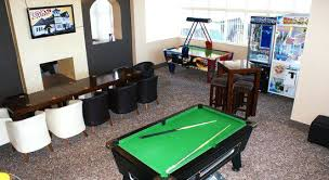 pool table near me open now pool table near me open now games room with kids and a go pool design