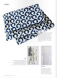 Home Textile Design Studio India Press Seemakrish