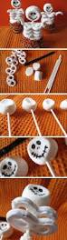 skeleton cupcakes click pic for 22 diy halloween party ideas for