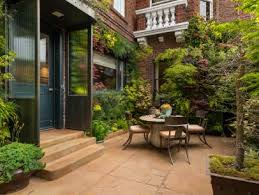 Pictures Of Backyard Patios by Patio Ideas Hgtv