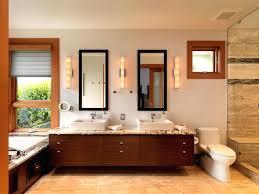 vanity bathroom mirrorscube wall sconce bathroom vanity mirrors