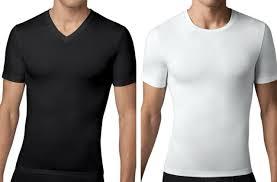 best undershirts for men men u0027s essential accessories
