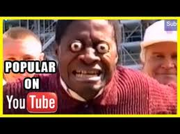 Funny Memes Videos - most popular funny home videos on youtube try not to laugh