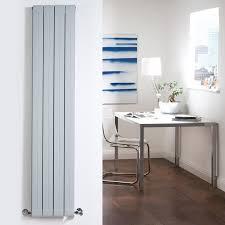 kitchen radiator ideas stylish bathroom radiators brightpulse us
