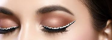 Makeup Courses London College Of Make Up In Dubai Make Up Courses Make Up