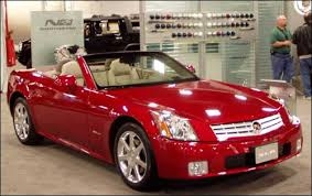 2005 cadillac xlr convertible possible cadillac xlr convertible alternator transformers