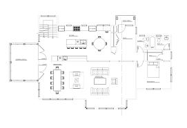 fire escape floor plan model staircase fire escape staircase norms davidyek critics