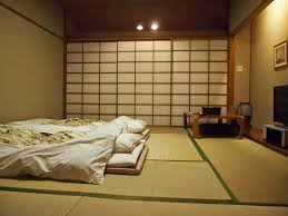japanese home interiors japanese bedroom great home design references wardloghome