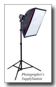 photography strobe lights for sale cool fluorescent lights and photographic studio lighting kits on