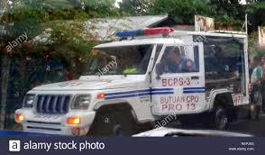jeep car mahindra mahindra jeep stock photos u0026 mahindra jeep stock images alamy