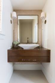 inspiration 20 houston home design blog decorating inspiration of
