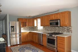 kitchen paint color ideas with oak cabinets popular kitchen paint colors with oak cabinets colored kitchen