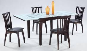 amazing expandable round dining table images stunning amazing