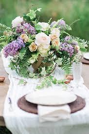 wedding flowers halifax chelsea flowers wedding flowers florist dartmouth ns