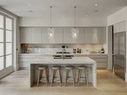 new kitchen trends 2018 u2013 latest kitchen cabinet designs and ideas