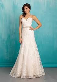 line wedding dresses a line wedding dresses