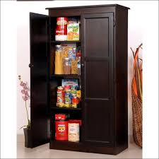 kitchen kitchen pantry cabinetin awesome kitchen pantry cabinet