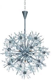 chandeliers design magnificent kitchen track lighting pendant