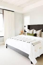 605 Best Bedrooms Images On Pinterest Master Bedrooms