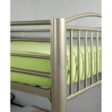 hokku designs kostemia full over bunk bed reviews wayfair idolza