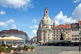 Auto Mieten In Dresden by Oldtimer Mieten In Dresden Film Autos Com