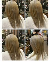lé beauty core 1107 photos u0026 72 reviews hair salons 440 s