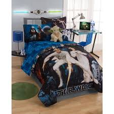 star wars bedding twin childs dreamed of star wars bedding twin