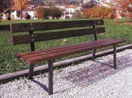 panchine da giardino in ghisa 109 panchina siena elegance per parchi e giardini da marinelli