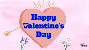 feb 14 valentines day wallpapers happy valentines day cards february 14 2017 youtube