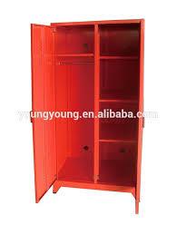 armoire metallique chambre armoire metallique chambre meuble metallique pour chambre markez info