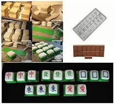 mahjong ustensile de cuisine les 57 meilleures images du tableau mahjong sur channel