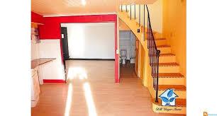 chambre d h e clermont ferrand maison 3 chambres rénovée issoire vente appartement ou maison