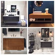Christopher Peacock Kitchen Cabinets 7 Kitchen And Bath Trends For 2017 Linda Holt Interiors