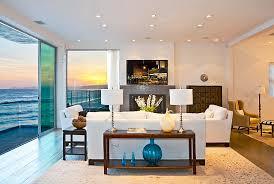 beautiful modern homes interior beautiful modern homes inside villa salon dekorasyonu ev dekorasyon