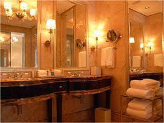 florida bathroom designs ديكورات حمامات 3 صور منوعه