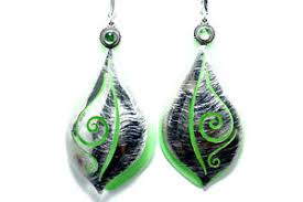 michael richardson earrings michael richardson jewelry ebay