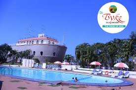 the byke old anchor beach resort goa get upto 70 off on hotels