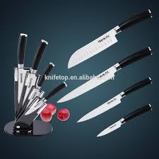 wholesale high quality chef knives online buy best high quality
