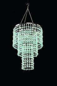 where to buy cheap lighting toronto diy chandelier easy