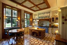 stately home interiors fascinating home interiors ireland gallery ideas house design
