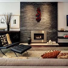 shop abstract wood wall on wanelo