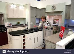 shopping for kitchen furniture kitchen wickes kitchens uk deductour kitchen furniture
