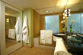 Morongo Casino Buffet Menu by Book Morongo Casino Resort Spa In Cabazon Hotels Com