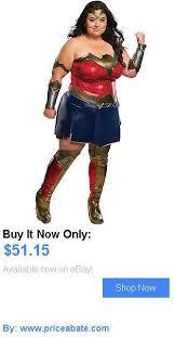 25 Size Superhero Costumes Ideas